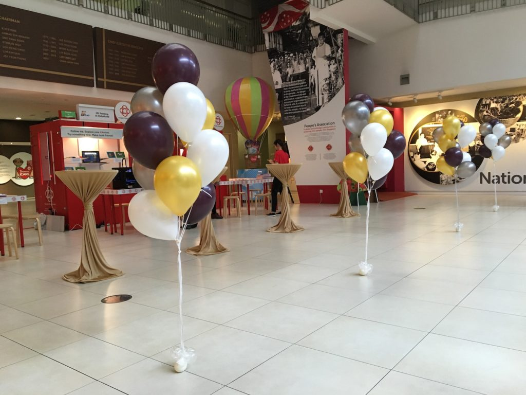 helium-balloons-bundles-decoration