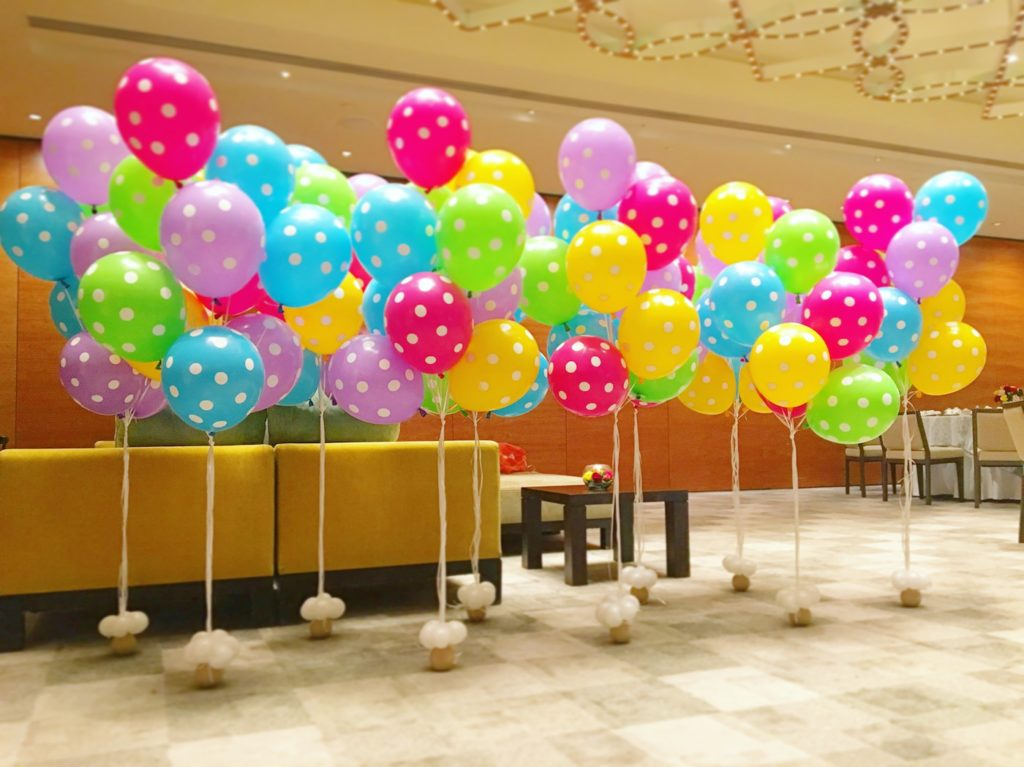 polka-dot-helium-balloon-bundles
