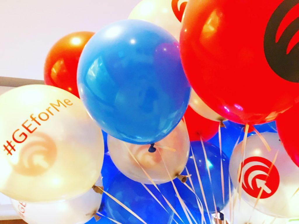 balloon-printing