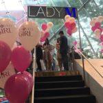 Helium Balloons Decorations