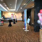 Helium Balloon Bundles Singapore