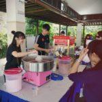 Candy Floss Machine Rental Singapore copy 2