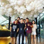Singapore Balloon Artists