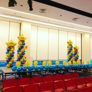 Singapore premium balloon services that balloons are you looking for a similar balloon decorations for your upcoming party or event do you have a customised request that you would like us to do junglespirit Image collections