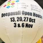Advertising Balloon Singapore