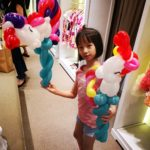 Balloon Sculpting for Kids 21