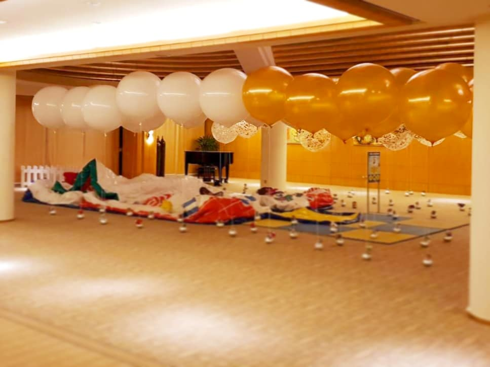 3 feet Helium Balloons for Sale