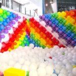 Balloon Pit Singaore