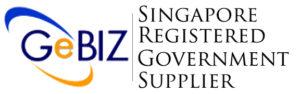 Gebiz Singapore