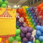 Balloon Pit Playground Singapore