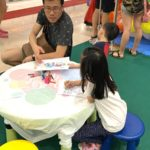 Cheap Kids Colouring Activity