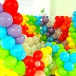Hire Balloon Pit Singapore