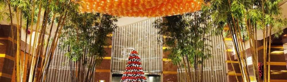 Balloon Drop For Hire