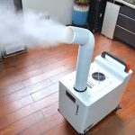 Disinfection Service in Singapore