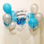 Cheap Personalised Balloon