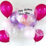 Cheap balloons Singapore