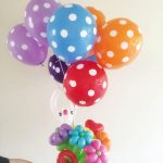 Cute and cheap balloons Singapore